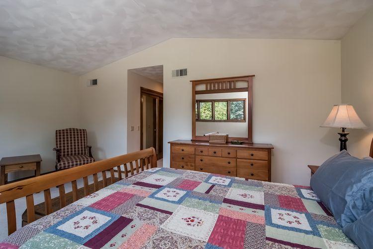 Main Bedroom Photo #22