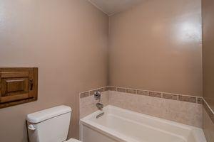 Main Bathroom7603 W Hampstead Ct Photo 24