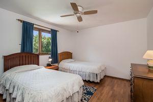 Bedroom7603 W Hampstead Ct Photo 28