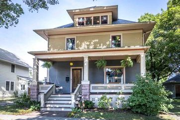 203 S 5th St Mount Horeb, WI 53572 - Image 1