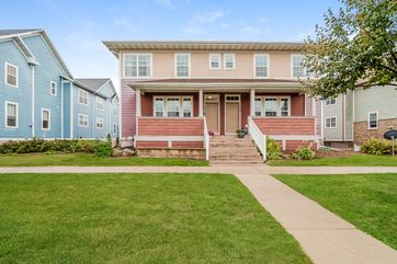 3083 Providence St Sun Prairie, WI 53590 - Image 1