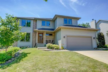 1224 Virgin Lake Dr Stoughton, WI 53589 - Image 1