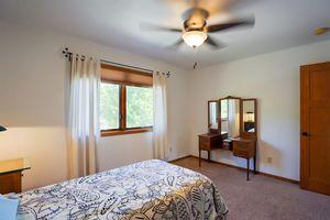 IDX_231224 Virgin Lake Dr Photo 23