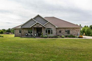 4239 Bluff Point Jamestown, WI 53811 - Image 1