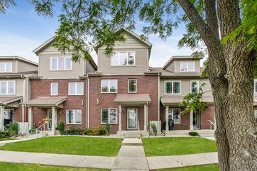 3902 Maple Grove Dr #4 Madison, WI 53719 - Image 1