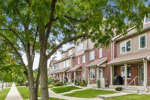 33902 Maple Grove Dr #4 Photo 2