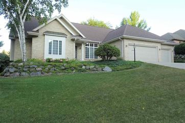 721 Prairie Smoke Rd Madison, WI 53717 - Image 1