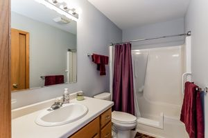 Main Bathroom11 Fleischman Cir Photo 14