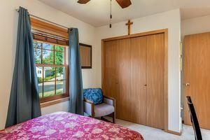Bedroom11 Fleischman Cir Photo 15