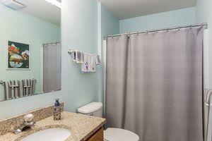 Bathroom11 Fleischman Cir Photo 17