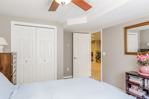 Bedroom11 Fleischman Cir Photo 18
