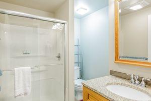 Bathroom11 Fleischman Cir Photo 20