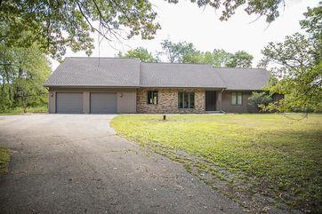 N2416 Rockdale Rd Sumner, WI 53523 - Image 1