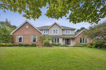 7901 Black River Rd Middleton, WI 53593 - Image 1