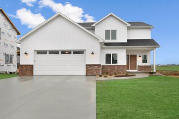 6031 shooting star ct McFarland, WI 53558 - Image 1