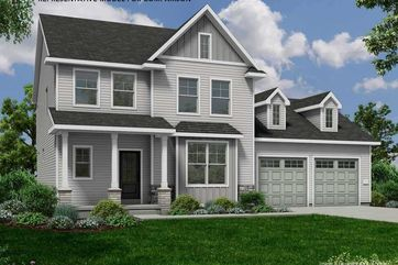 6150 E Red Oak Tr McFarland, WI 53558 - Image 1