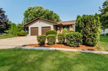 416-420 Roby Rd Stoughton, WI 53589 - Image 1