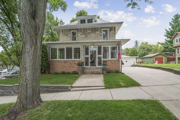 2902 Oakridge Ave Madison, WI 53704 - Image 1