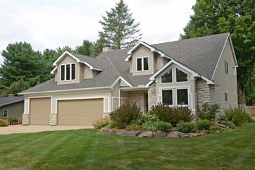 2425 County Road AB Dunn, WI 53558 - Image 1