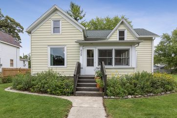 629 Grove St Fort Atkinson, WI 53538 - Image 1
