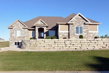 997 Carnoustie Way Oregon, WI 53575 - Image 1