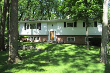 1875 Paddock Pl Fitchburg, WI 53575-2025 - Image 1