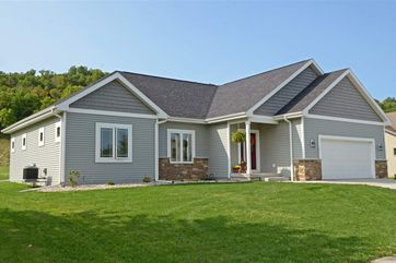 3041 Valley St Black Earth, WI 53515 - Image 1