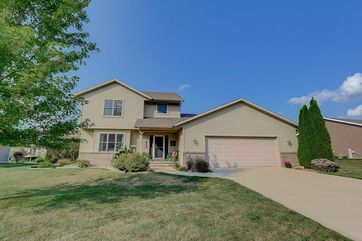3038 Valley St Black Earth, WI 53515 - Image 1