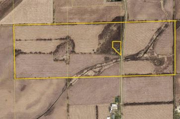 118 Ac Tower Rd Dunkirk, WI 53589 - Image
