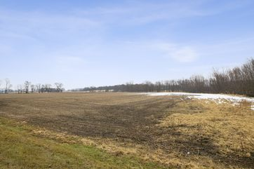118 Ac Tower Rd Dunkirk, WI 53589 - Image 1