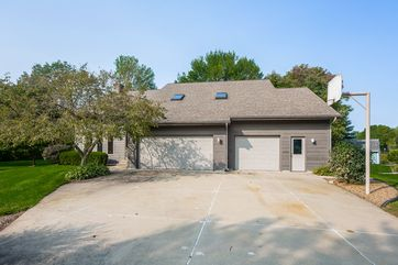 14 Oxbow Ct Madison, WI 53716 - Image 1