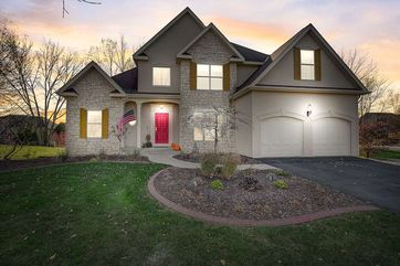 205 Canterbury Ct Cambridge, WI 53523-9248 - Image 1