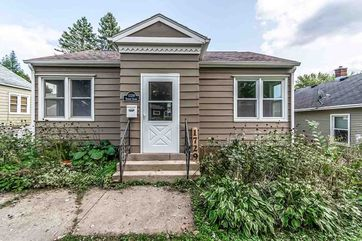 1729 Fremont Ave Madison, WI 53704 - Image 1