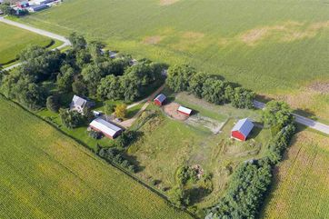 7788 County Road I Vienna, WI 53911 - Image 1