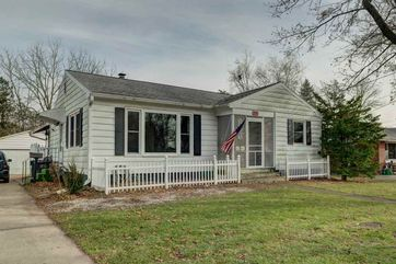 201 S Henry St Stoughton, WI 53589 - Image 1