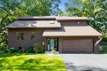 815 Rosemary Ln West Baraboo, WI 53913 - Image