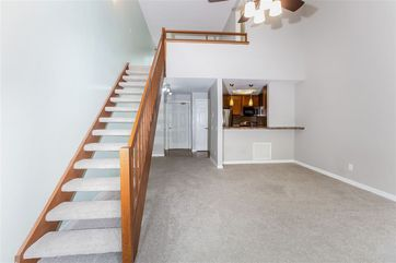 1016 N Sunnyvale Ln G Madison, WI 53713 - Image 1