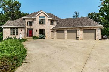 4848 N Timber Tr Center, WI 53548 - Image 1
