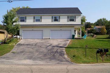 N2692 County Road V Lodi, WI 53555 - Image 1