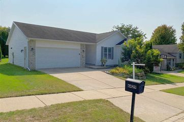 6429 Urich Terr Madison, WI 53719 - Image 1