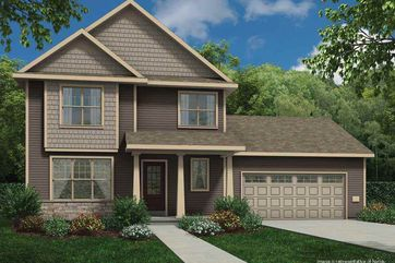 832 Feather Sound Drive Madison, WI 53593 - Image 1