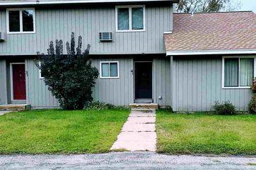 874 Xanadu Rd Terr 4A Lake Delton, WI 53965 - Image 1