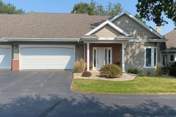 2916 Timber Ln Janesville, WI 53548 - Image 1