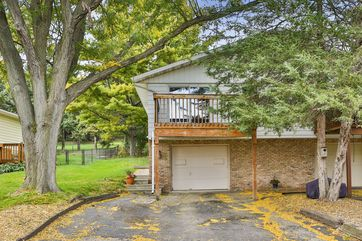 705 Willow Run St Cottage Grove, WI 53527 - Image