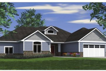 3022 Red Hawk Tr Cottage Grove, WI 53527 - Image