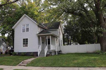 514 Eisenhower Ave Janesville, WI 53545 - Image 1