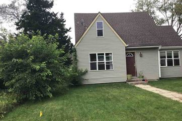 1334 Center Ave Janesville, WI 53546 - Image 1