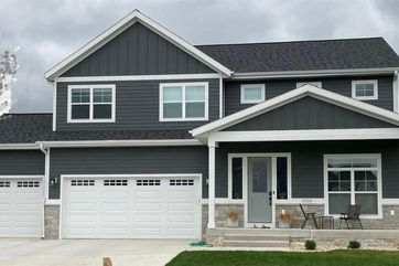 2784 Wayfair Cir Fitchburg, WI 53711 - Image 1