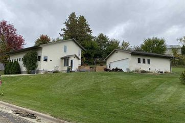113 William St Mineral Point, WI 53565 - Image 1