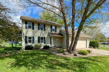 505 E Dentaria Dr Cottage Grove, WI 53527 - Image